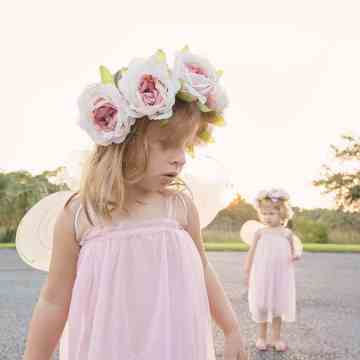DIY-chiffon-fairy-dress-tutorial