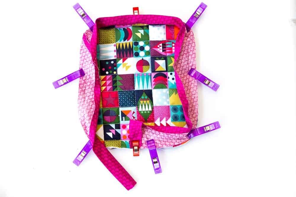 potholder-sewing-pattern