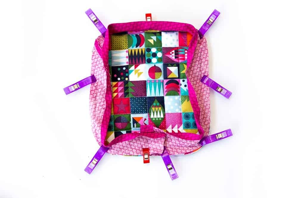 free-easy-quilted-potholder-pattern