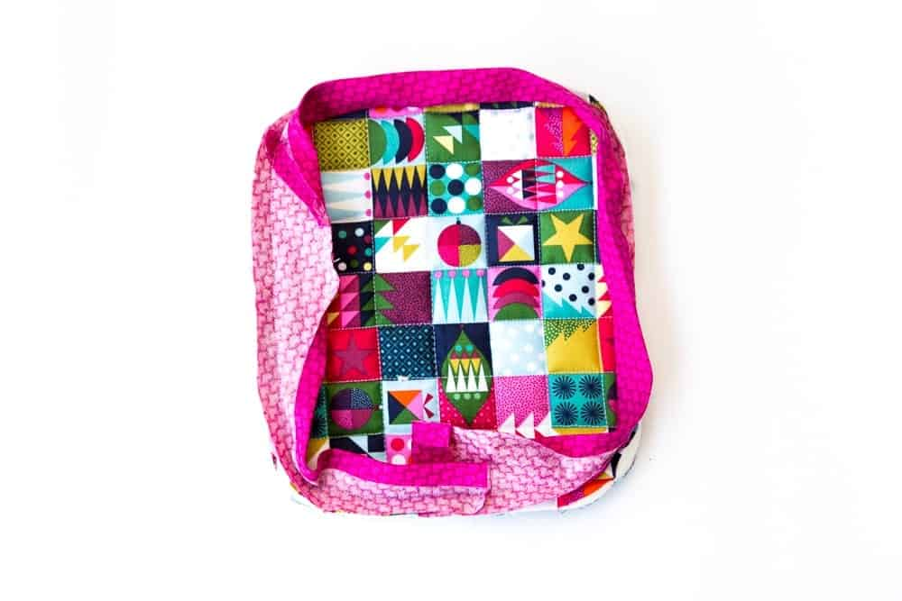 free-quilted-oven-mitt-pattern