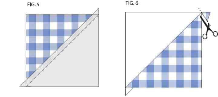 half-square-triangles-tutorial