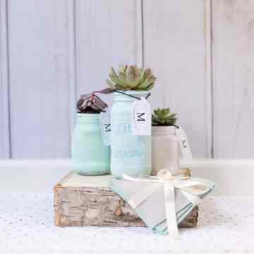 diy-mothers-day-mason-jar-planter-with-free-printable-git-tag
