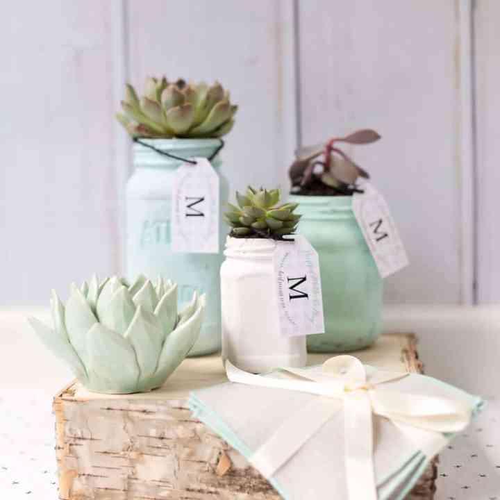 diy-mothers-day-printable-gift-tag
