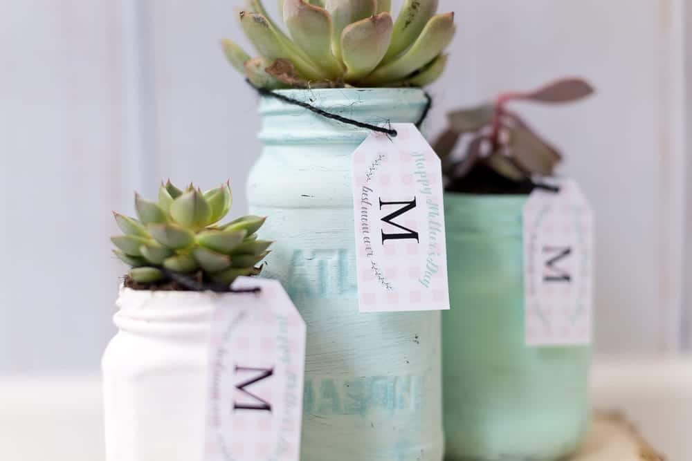 diy-mothers-day-gifts