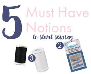 5-must-have-sewing-supplies-to-start-sewing