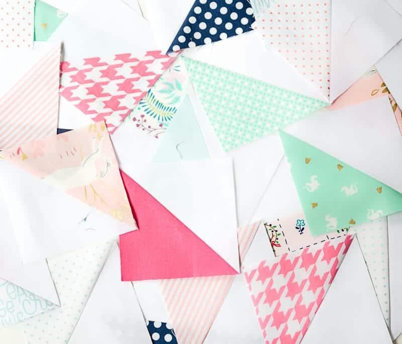The magic 8 quilt block make 8 half square triangles at a time magic 8 quilt block maxwellsz
