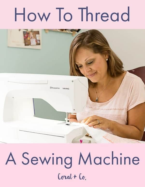 how-to-thread-a-sewing-machine-for-beginners-with-husqvarna-viking