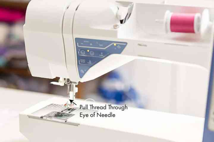 step-by-step-how-thread-a-sewing-machine