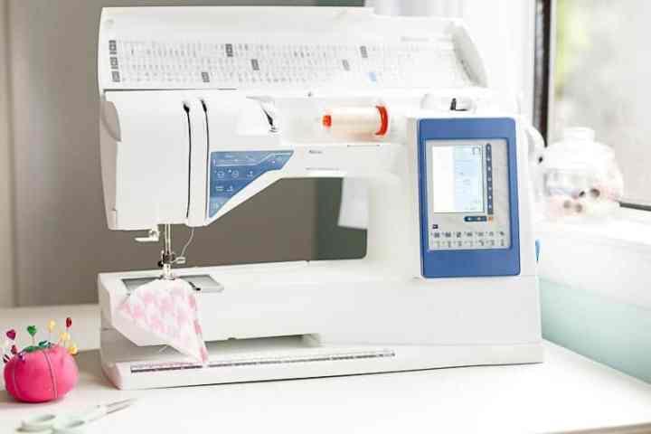 viking-husqvarna-sewing-machine