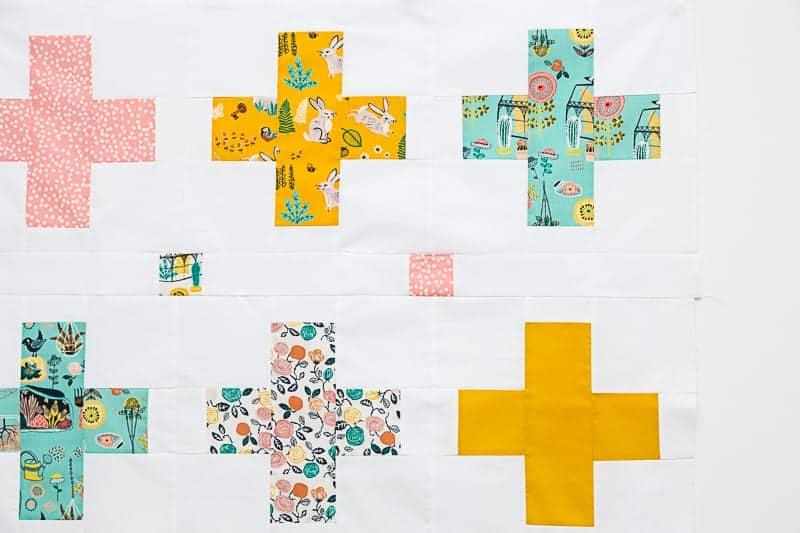 modern-baby-plus-block-quilt