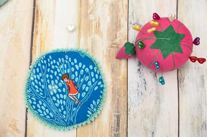 easy-fabric-coaster-pattern