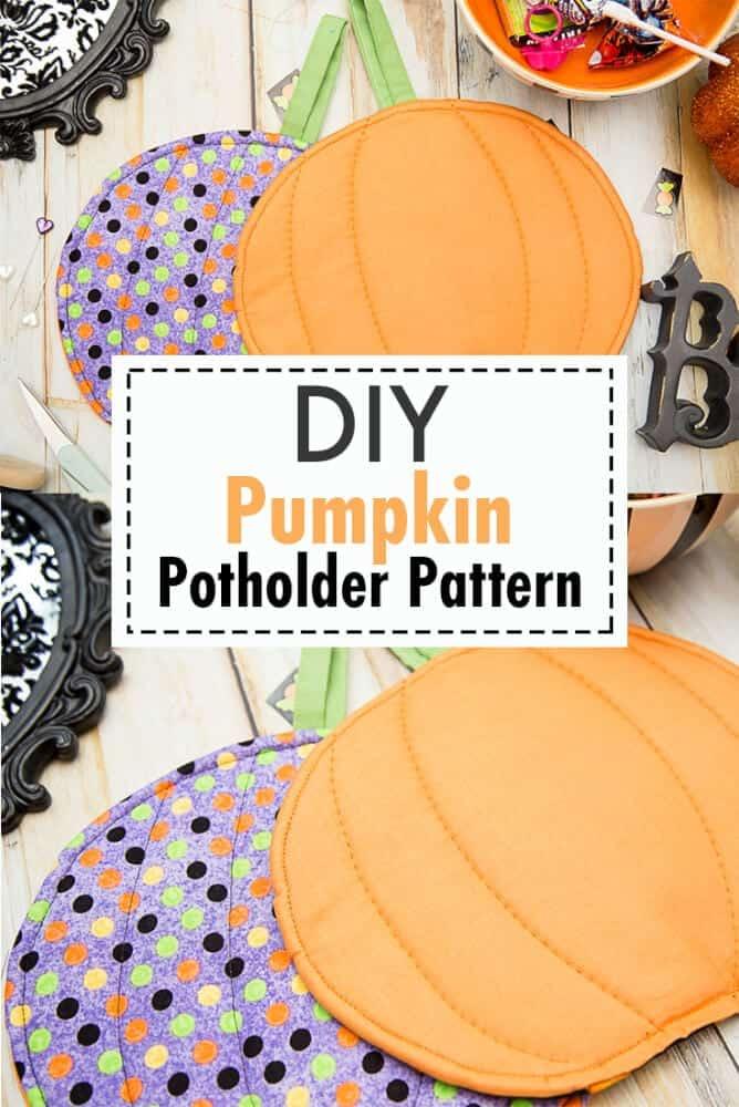 diy-pumpkin-potholder-pattern-and-tutorial