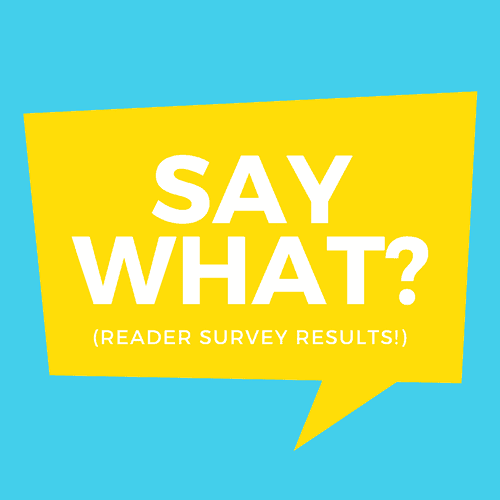 reader-survey-results-coral-+-so