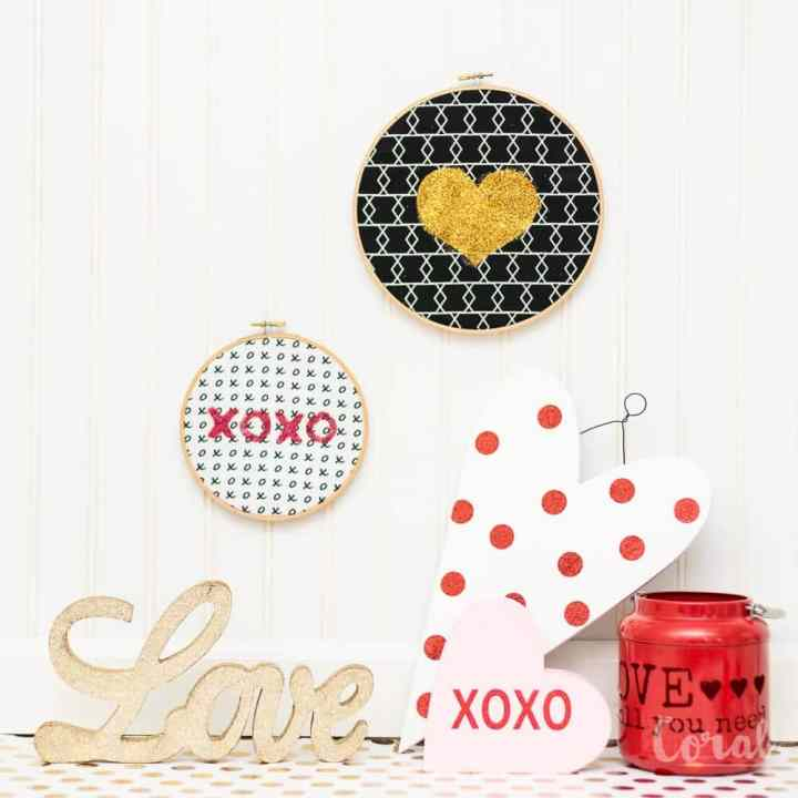 valentines-day-hoop-art-project-idea-free-cut-files-coral-and-co