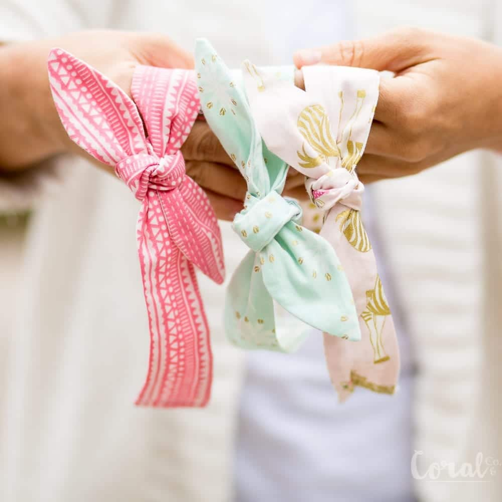 knotted-bow-headband-pattern-svg-cut-files-for-cricut-maker