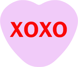 xoxo-candy-heart-svg