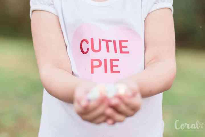 cutie-pie-candy-heart-svg-t-shirt