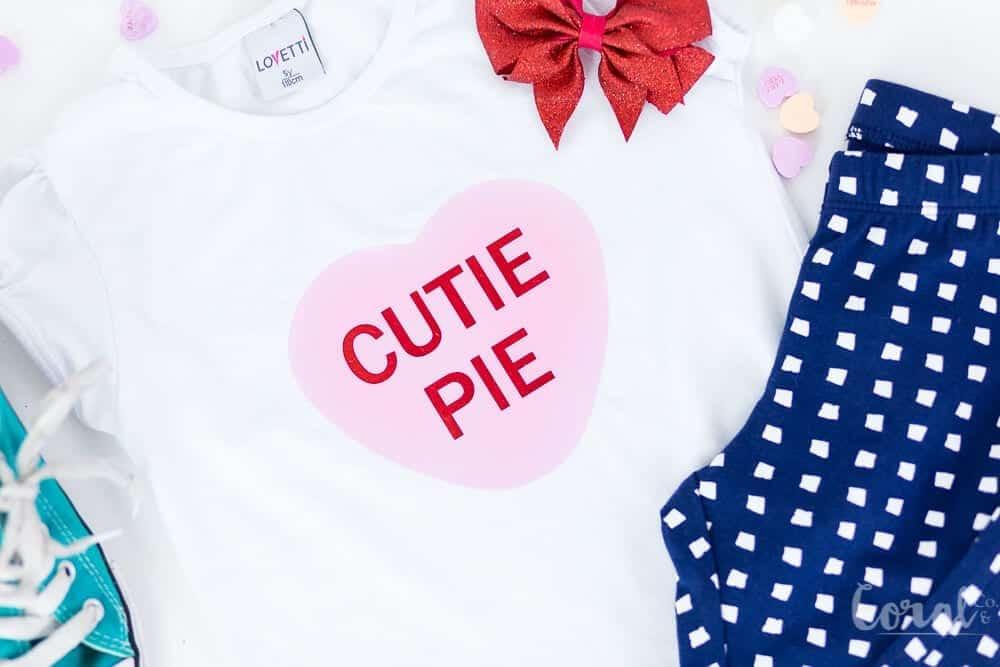 valentines-day-t-shirt-svg-free
