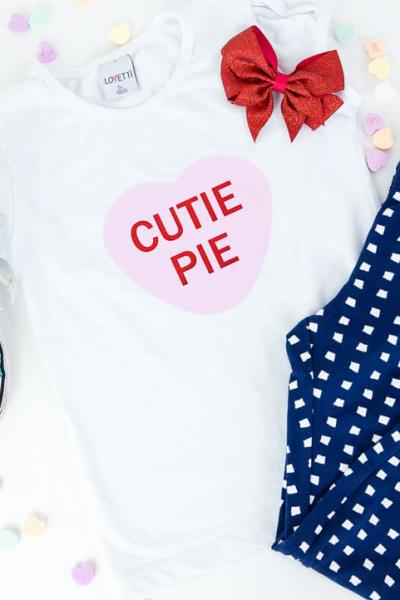 candy-heart-svg-for-shirts