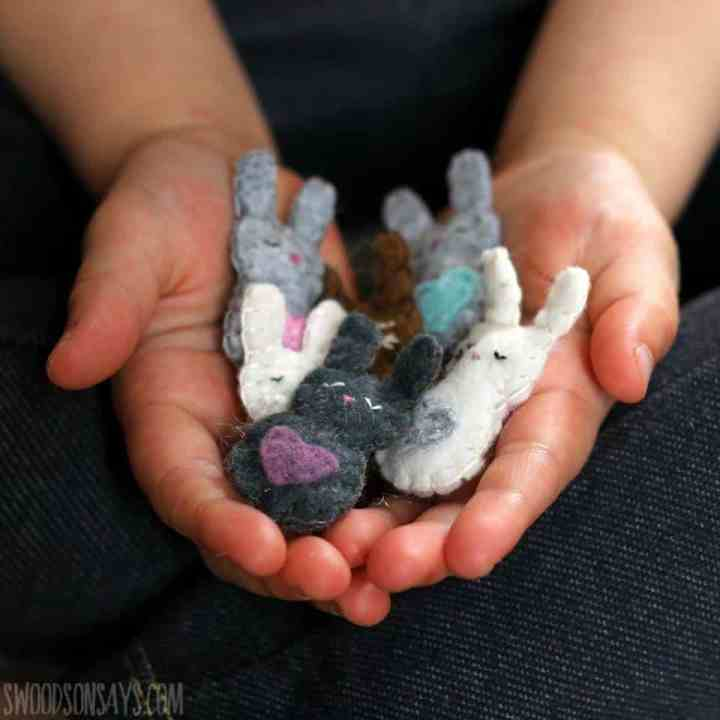mini-pocket-critters-easter-felt-sewing-pattern