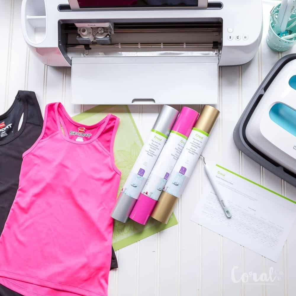 cricut-sportflex-projects