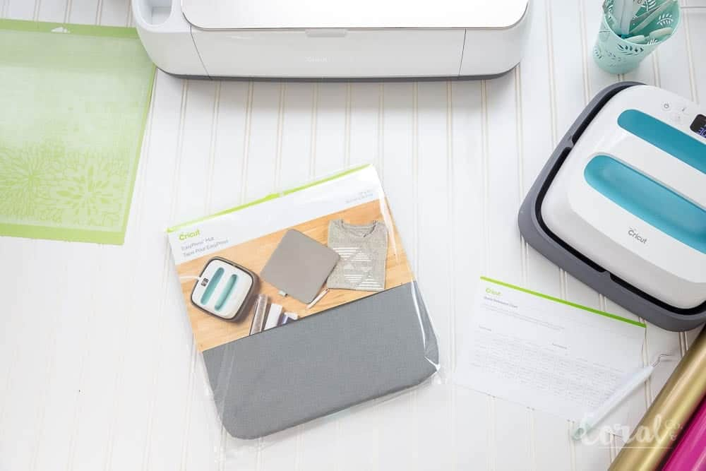 new-cricut-easy-press-mat