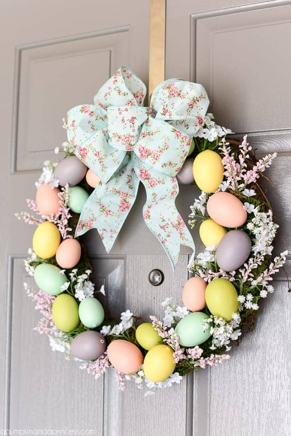 diy-easter-egg-wreath