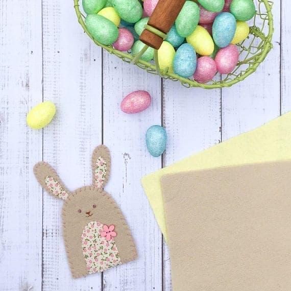 diy-easter-egg-bunny-cozy-kit