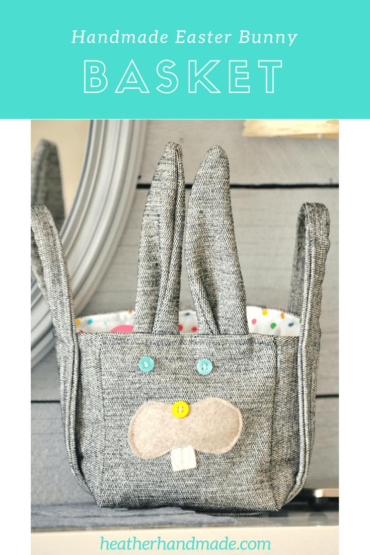 easter-basket-sewing-tutorial