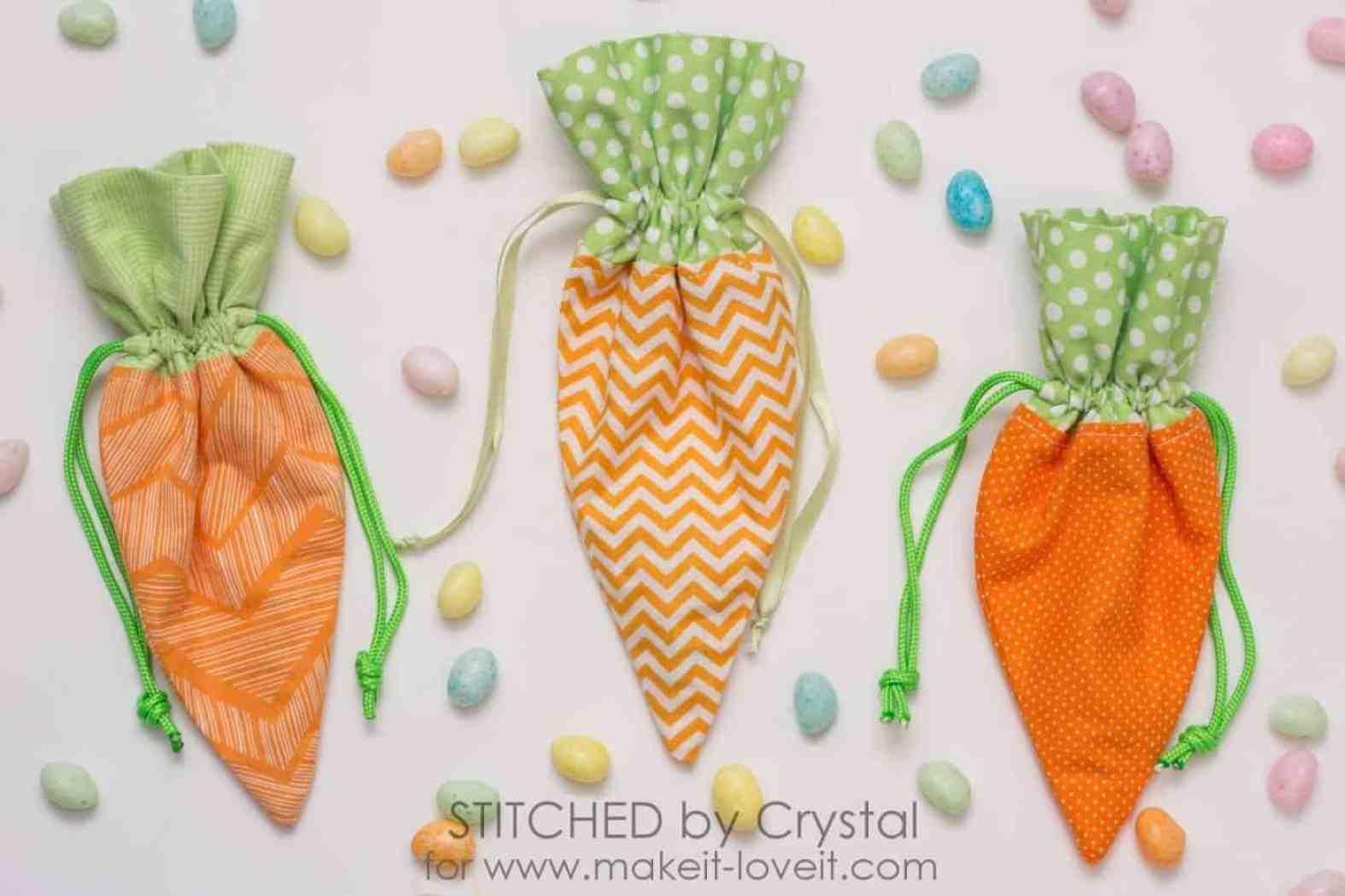 diy-carrot-treat-bag-sewing-tutorial