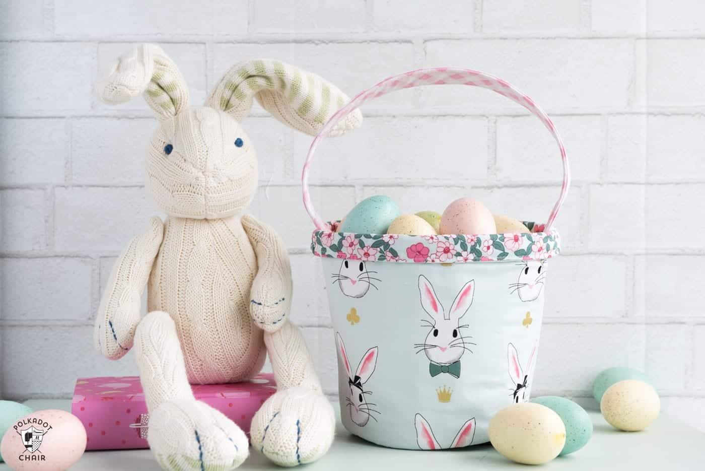 easter-basket-sewing-pattern