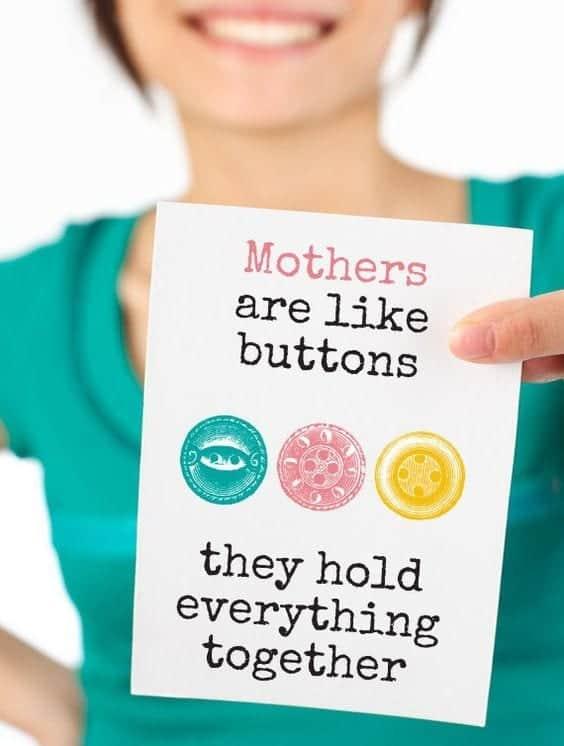 diy-mothers-day-printable