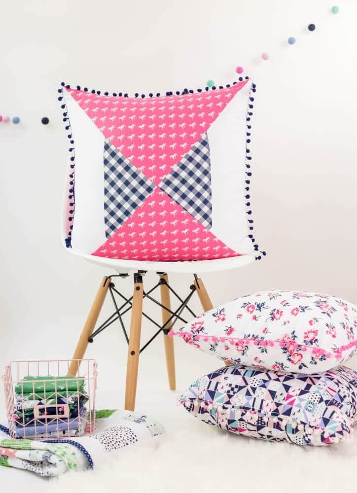 diy-quilted-pillow-cover-tutorial