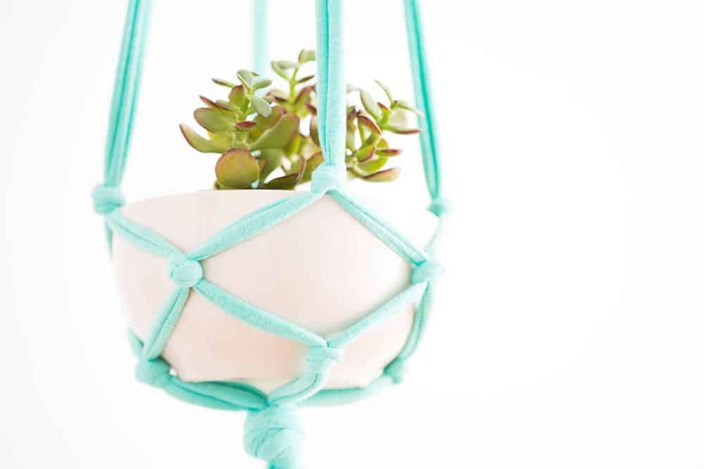 diy-macrame-plant-hanger-brit-co