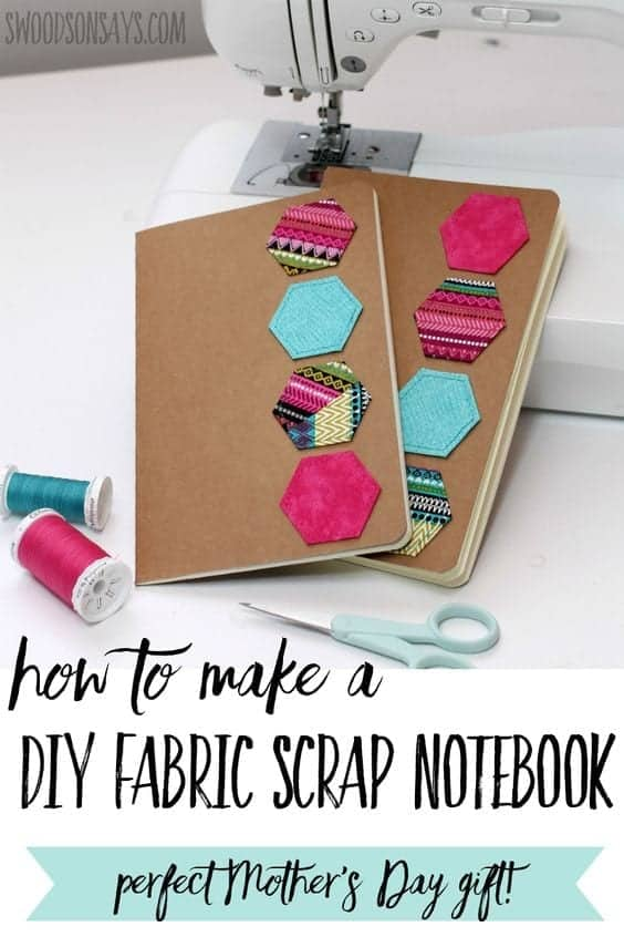 diy-mothers-day-hexi-notebook-quilter