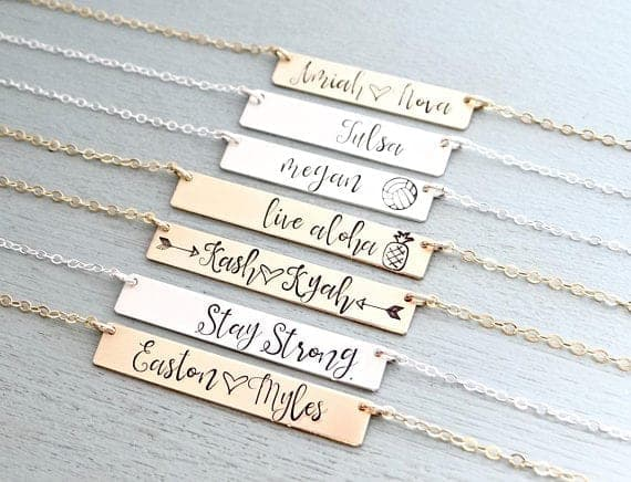 mothers-day-personalized-necklaces