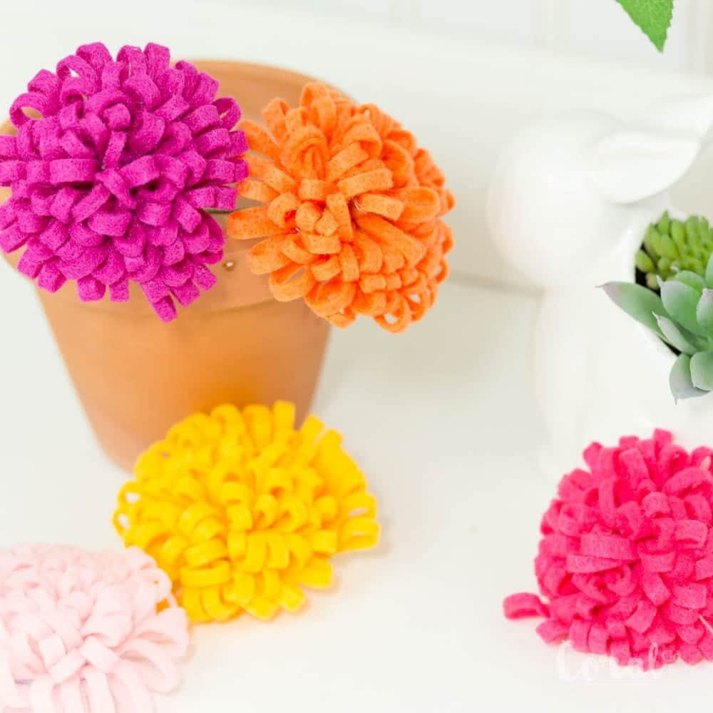 diy-felt-chrysanthemum-flower-tutorial
