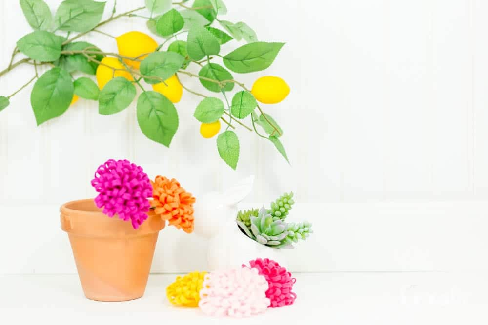 how-to-make-perfect-felt-flowers=tutorial