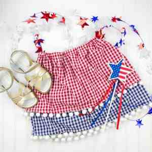 free-4th-of-july-skirt-pattern