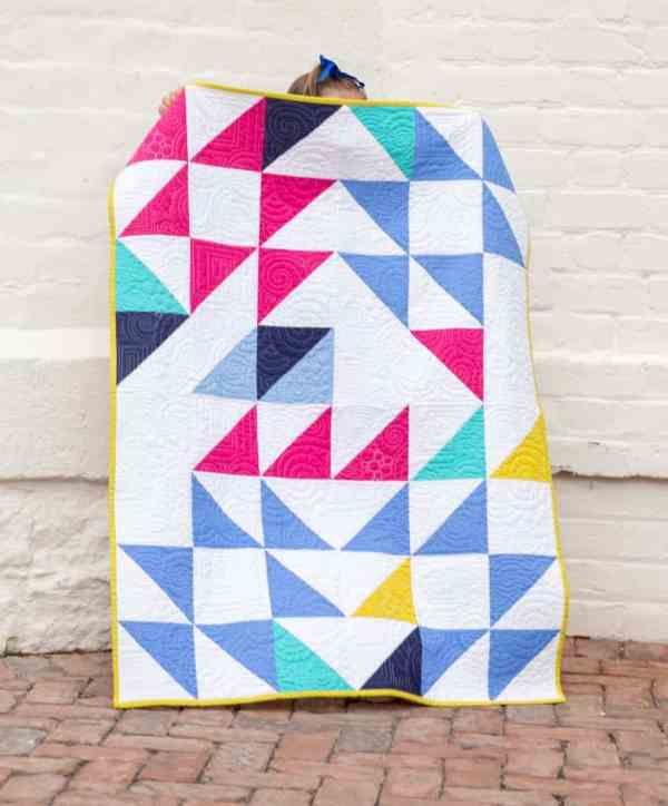 modern-old-maid-block-quilt-pattern