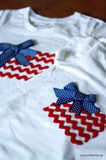 diy-4th-of-july-flag-shirt-our-good-family