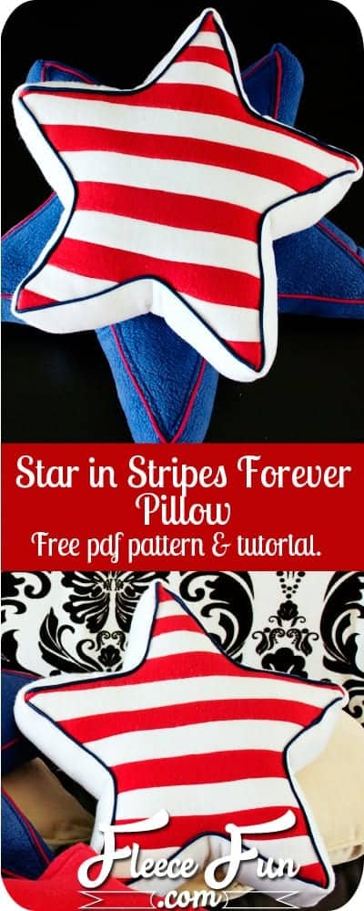 patriotic-pillow-pattern-tutorial-fleece-fun