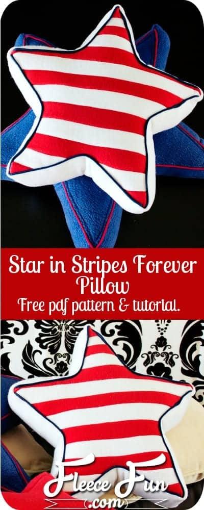 patriotic-pillow-pattern-tutorial-fleece-fun