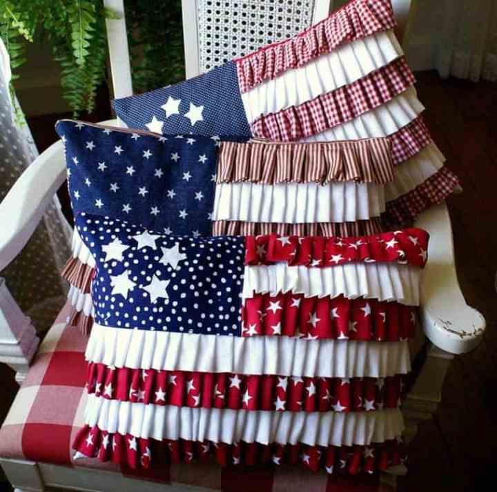 ruffle-american-flag-pattern-craftsy