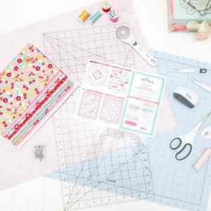 cricut-maker-quilt-pattern-kit