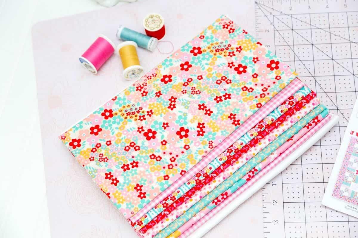 riley-blake-designs-quilt-kits