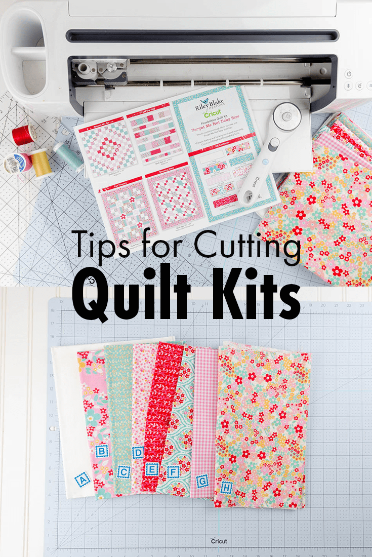 tips-for-cutting-cricut-quilt-kits