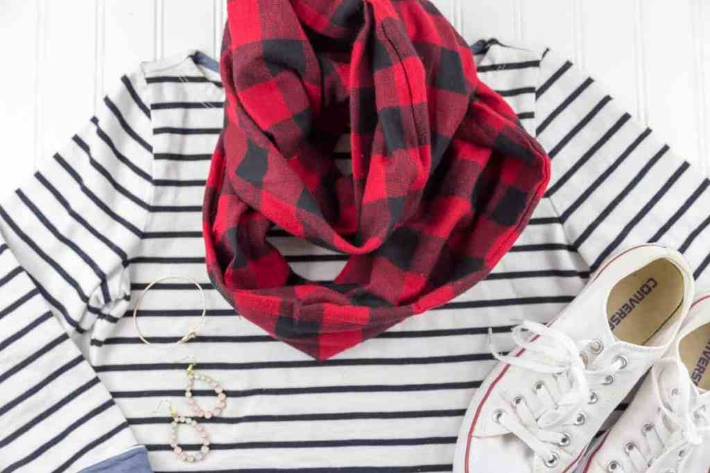 flannel-fabric-tips