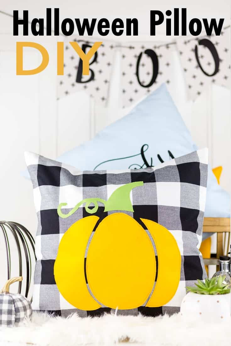 halloween-pillows-diy
