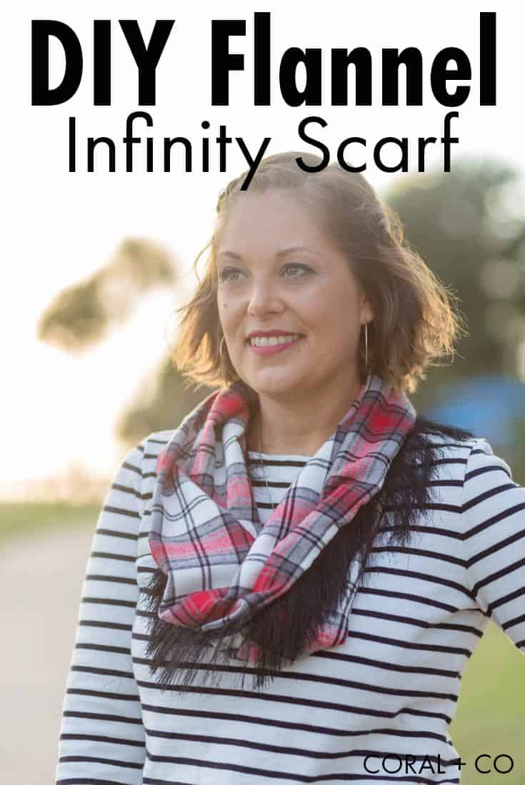 how-to-sew-an-infinity-scarf